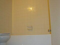bath1296516921