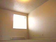 bedroom1296516937