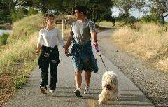 walkingt1272564485